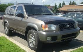 pathfinder nissan 1997 2000 nissan pathfinder vin jn8ar07y5yw406410 autodetective com