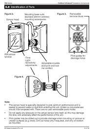 wiring diagram hpm wiring light switch diagrams diagram hpm