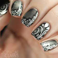 copycat claws the digit al dozen does black black magnetic