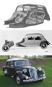 408 best oldimery images on pinterest old cars vintage