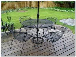 Wrought Iron Patio Chair Cushions Wrought Iron Patio Chair Cushions Patios Home Design Ideas