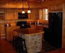 100 custom made kitchen cabinet pleasing custom made