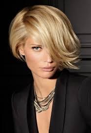 Frisuren Mittellange Haar Tipps by Frisuren Tipps Mittellange Haare Hochstecken Trends Frisure