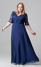 mother of the bride plus size dresses 31 plussize curvy