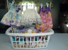 baby shower basket baby shower gift basket ideas shower ideas