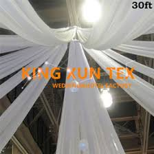 roof decorations ceiling decorations for parties online ceiling decorations for