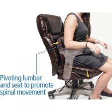Serta Office Chair Review New Serta Office Chair Review Interior Design And Home