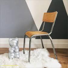 chaise mullca chaise écolier inspirant chaise vintage d écolier mullca métal et