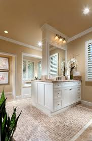 Two Vanity Bathroom Designs by Best 25 His And Hers Sinks Ideas On Pinterest Double Vanity