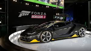 lamborghini centenario wallpaper lamborghini centenario debuts in the u s we drive it in forza