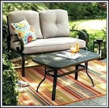 outdoor furniture covers walmart russellarch com
