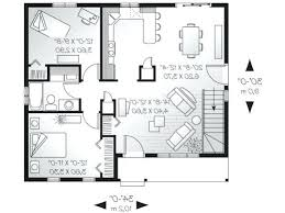 drawing house plans free sketch house plans kliisc com