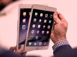 ipad mini 4 64gb black friday apple ipad mini 4 vs ipad mini 3 specs what u0027s different youtube