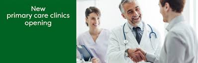 garden city family doctors opening hours summit medical group knoxville u0026 east tennessee