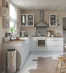 decoration cuisine ancienne idée déco cuisine a l ancienne