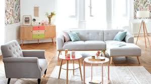 tendance couleur chambre interieur de la maison johnny a st barth tendance dacco couleur