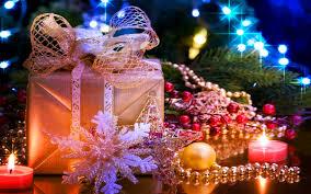 holidays seasonal festive hd wallpaper 1466451