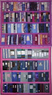 84 best bookcase quilts images on pinterest book quilt quilting