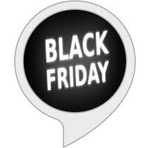 amazon black friday comeracil amazon com 1 800 flowers alexa skills