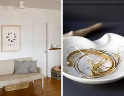 best home interior blogs 24 best design blogs of 2015 domino