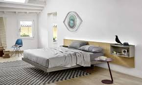 Wohnideen Schlafzimmer Bett Schlafzimmer Bett Boxspringbett