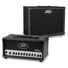 Peavey Classic 115e Cabinet Peavey Amplifiers Musician U0027s Friend