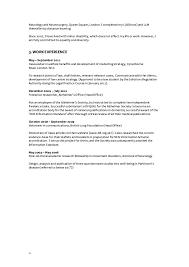 Neurosurgery Queens Square Dr Shibley Rahman Curriculum Vitae Public Version October 2015