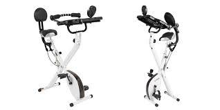 Recumbent Bike Desk Diy by Fit Desk Exercise Bike Decorative Desk Decoration