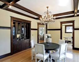 the 25 best dark wood trim ideas on pinterest dark trim wood