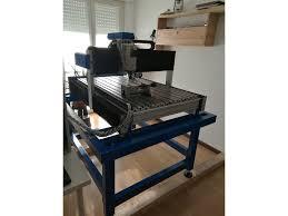 Come Costruire Un Pantografo In Legno by Pantografo Usato Pantografo Per Legno Usato