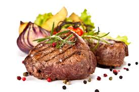 thanksgiving eating tips nutrition tips for the bodybuilding beginner steroids live
