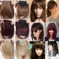 extensions on very very short hair short hair extensions ebay