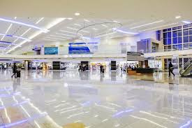 Atlanta Airport Gate Map by Where To Shop In Hartsfield Jackson Atlanta Airport Atl Racked
