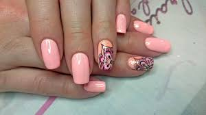 31 easy nail design easy spring nail art ideas makeup tips and
