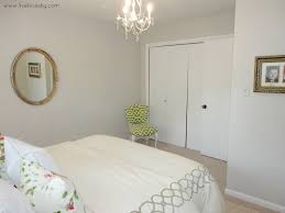 teen bedroom ideas room waplag simple teenage for cheap fresh