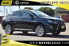 lexus suv 2016 price new u0026 pre owned lexus cars keyes lexus van nuys ca