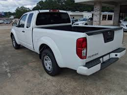 nissan frontier xe 2017 home kh nissan summit ms