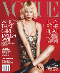 Virginia Van Zanten by Vogue 2016 By Top Luxury Player Issuu