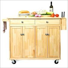 kitchen island at target target kitchen island image of kitchen carts target target kitchen