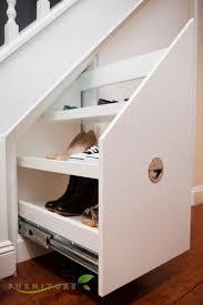 kitchen cupboard storage ideas best 25 bathroom shelves ideas on half bath decor in