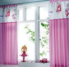 Curtains For A Room Important Things You Need To Consider When Choosing The Right