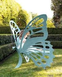 Butterfly Patio Chair Ixtapa Loveseat Modern Outdoor Furniture Outdoor Spaces And Tables
