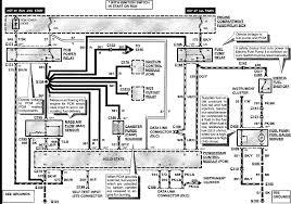 diagrams 420469 2000 ford ranger radio wiring diagram mesmerizing