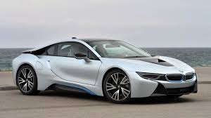 bmw i8 performance bmw i8 jaw dropping style and green performance but why autoblog