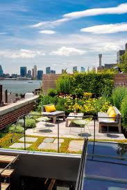 tribeca loft by andrew franz architect lofts architects and gardens