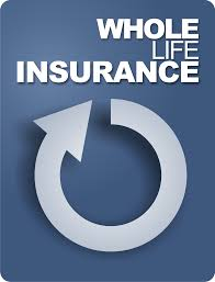 insurance plan compare and the right investment insurance plan in india apply for best insurance cover call 60011600