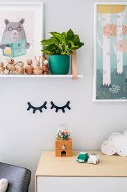 685 best kids room images on pinterest kidsroom kids rooms and