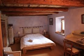 chambre hote annecy le vieux chambres dhtes lodge lac suite et chambres annecy le vieux lac