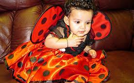 fancy dress ideas for kids fancy dress ideas for preschoolers