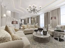 lighting living room furniture living room lighting ideas living room lighting ideas